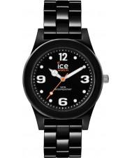 Ice-Watch 015777 Ice Slim Watch