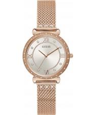 Guess W1289L3 Ladies Jewel Watch