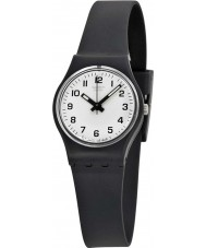 Swatch LB153 Original Lady - Something New Watch