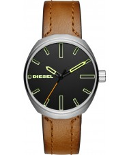Diesel DZ1831 Mens Klutch Watch
