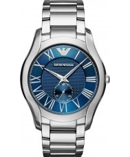 Emporio Armani AR11085 Mens Dress Watch