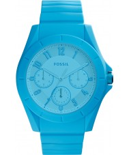 Fossil FS5287 Mens Poptastic Watch