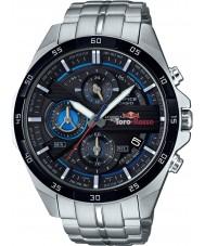 Casio EFR-556TR-1AER Mens Edifice Watch