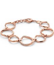 Fossil JF01300791 Ladies Bracelet