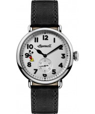 Disney by Ingersoll ID01202 Mens Trenton Watch