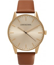 Unknown UN14TC04 Classic Watch
