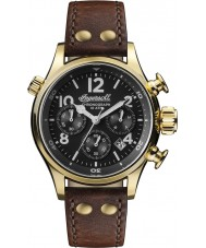 Ingersoll I02003 Mens Armstrong Watch