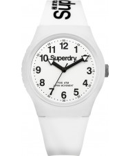Superdry SYG164WW Urban Watch