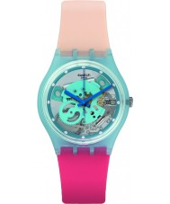 Swatch GL118 Varigotti Watch