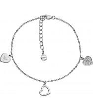 Emporio Armani EG3328040 Ladies Bracelet