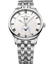 Maurice Lacroix MP6707-SS002-112-1 Mens Masterpiece Watch