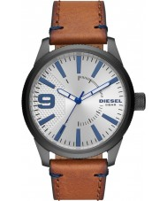 Diesel DZ1905 Mens RASP Watch