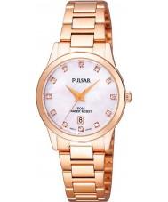 Pulsar PH7312X1 Ladies Dress Watch