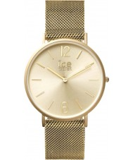 Ice-Watch 012704 Ladies City Milanese Watch