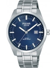 Pulsar PX3167X1 Mens Sport Watch