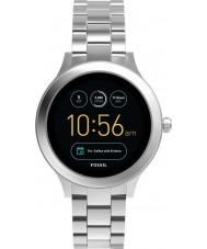 Fossil FTW6003R Refurbished Ladies Venture Smartwatch