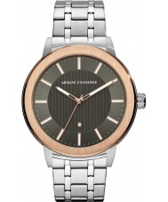 Armani Exchange AX1470 Mens Urban Watch