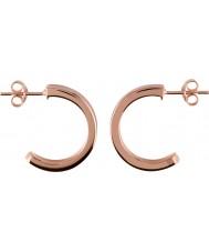 Radley RYJ1012 Ladies Love Radley Earrings