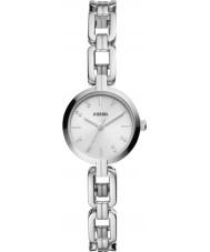 Fossil BQ3445 Ladies Kerrigan Mini Watch