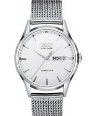 Tissot T0194301103100 Mens Visodate Watch