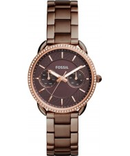 Fossil ES4258 Ladies Tailor Watch