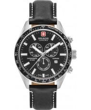 Swiss Military 06-4314-04-007 Mens Phantom Chrono Watch