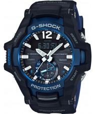 Casio GR-B100-1A2ER Mens G-Shock Smartwatch