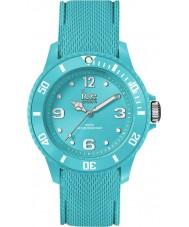 Ice-Watch 014763 Ice Sixty Nine Watch