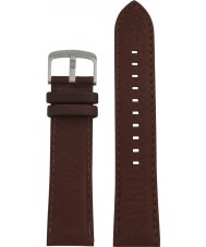 Armani Exchange AX2324-STRAP Mens Dress Strap