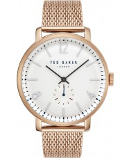 Ted Baker TE50015010 Mens Oliver Watch