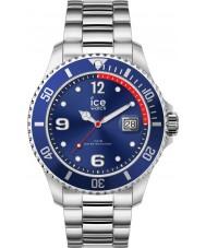 Ice-Watch 015771 Ice Steel Watch