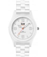 Ice-Watch 015776 ICE Slim Watch