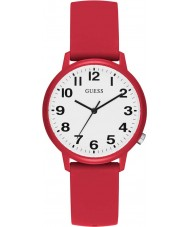 Guess V1005M3 Beverly Watch
