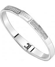 Guess UBB84084-S Ladies G Colours Bracelet
