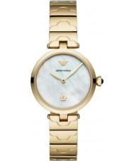 Emporio Armani AR11198I Ladies Watch