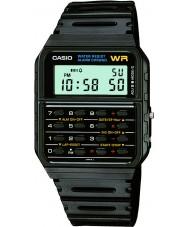 Casio CA-53W-1ER Mens Collection Watch