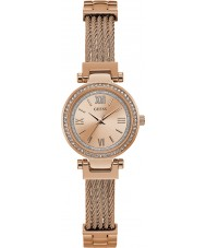 Guess W1009L3 Ladies Mini Soho Watch