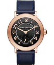 Marc Jacobs MJ1575 Ladies Riley Watch
