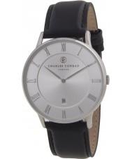 Charles Conrad CC01022 Unisex Watch