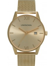 Unknown UN15DA09 Dandy Watch