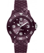 Ice-Watch 007274 Ice-Sixty Nine Watch