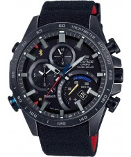 Casio EQB-501TRC-1AER Mens Edifice Watch