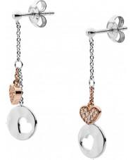 Fossil JFS00493998 Ladies Earrings
