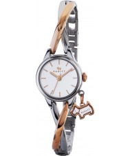 Radley RY4231 Ladies Bayer Two Tone Steel Bracelet Watch
