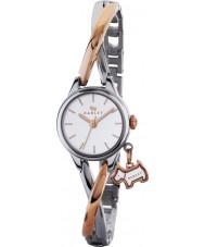 Radley RY4231 Ladies Bayer Two Tone Steel Bracelet Watch
