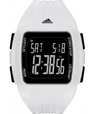 Adidas Performance ADP3260 Mens Duramo Watch