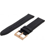 Armani Exchange AX2129-STRAP Mens Strap