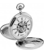 Woodford CHR-1078 Mens Pocket Watch