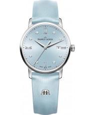 Maurice Lacroix EL1094-SS001-550-1 Ladies Eliros Watch