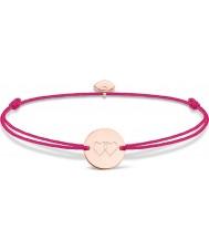 Thomas Sabo LS007-597-9-L20v Ladies Little Secrets Bracelet